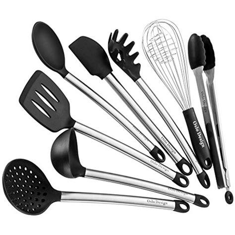 kitchen utensil utensils cooking usa stainless steel egg tools