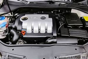 Vw Tdi Brm Timing Belt Replacement Instructions