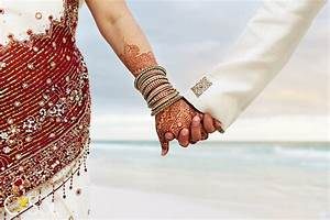 Bride and groom holding hands | Hands | Pinterest ...