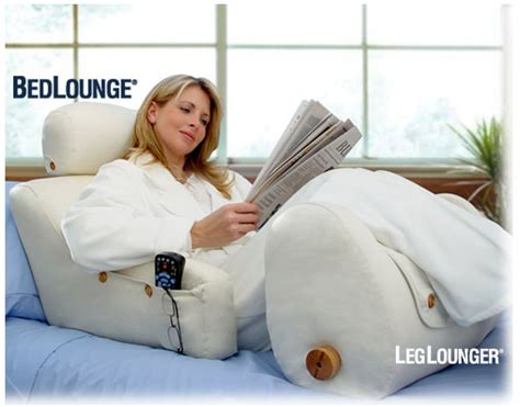 bed lounge pillow bedlounge amazing comfort society