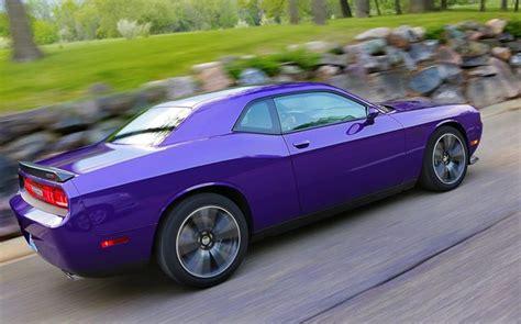 2014 Challenger Horsepower by 25 Best Ideas About 2014 Dodge Challenger Srt8 On
