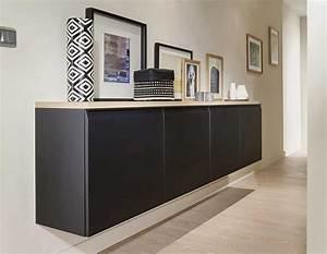 cuisine ytrac de lapeyre tv bibliotheque meuble tv et With deco cuisine pour meuble tv contemporain