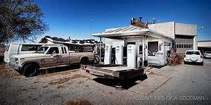 Garage Route 66 : how to identify new mexico vs texas on route 66 greg goodman photographic storytelling ~ Medecine-chirurgie-esthetiques.com Avis de Voitures