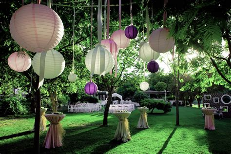dekor event decor events billingsblessingbags org