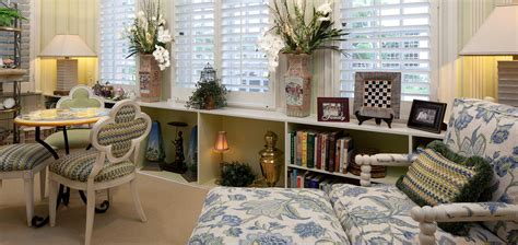 Services Home Design Services Near Me For Home Office