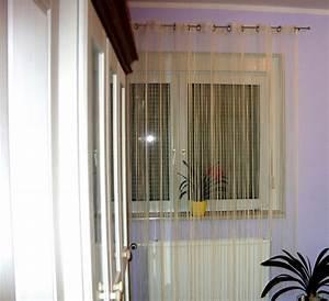 Gardinen Aus Polen : eine passende gardine f r das schlafzimmer bewertungen ~ Michelbontemps.com Haus und Dekorationen