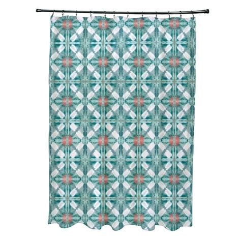 17 best ideas about geometric curtains on