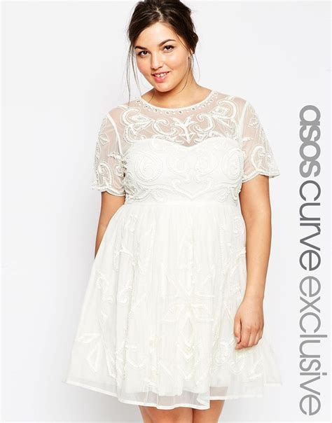 HD wallpapers plus size strapless summer dresses