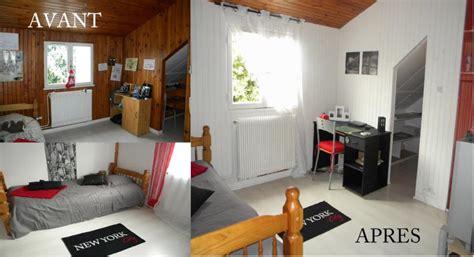 miroir chambre ado ambiance et décoration décoratrice d 39 intérieur home