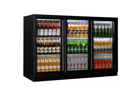 bar fridge bar fridges orbit care services