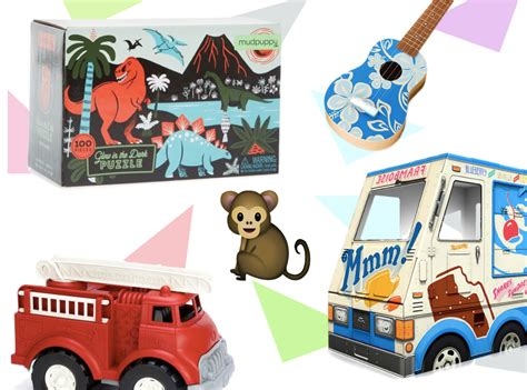 31 best gifts for kids 2018 holiday gift ideas for boys