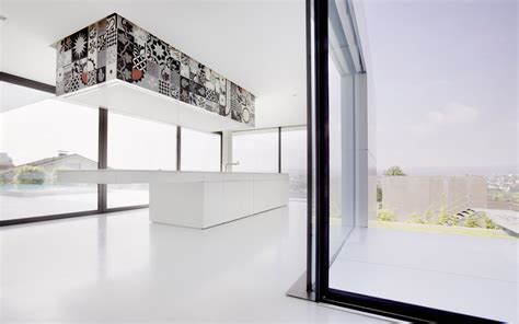 All White Home Interiors by White Room Interiors 25 Design Ideas For The Color Of Light
