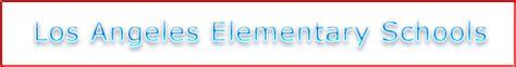 los angeles school admissions consultant preschool k 12 103 | elementary