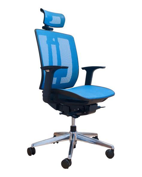si鑒e ergonomique de bureau siege de bureau ergonomique siege de bureau ergonomique fauteuil de bureau ergonomique chaise de bure gesture si ge de bureau ergonomique ergon