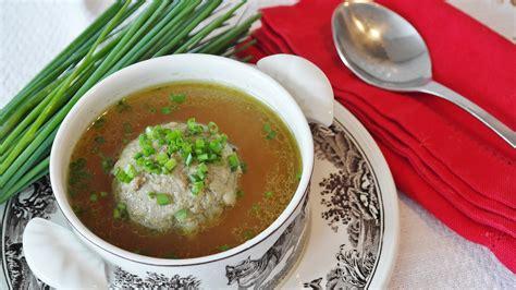 soupe de legume maison soupe cr 232 me et potage recettes quoi faire 224 manger
