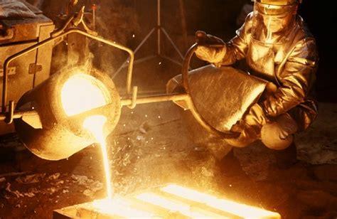polich tallix fine art foundry master  metals