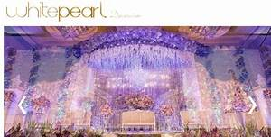 Wedding decoration stores in houston tx choice image wedding dress wedding decoration bogor images wedding dress decoration and refrence junglespirit Images