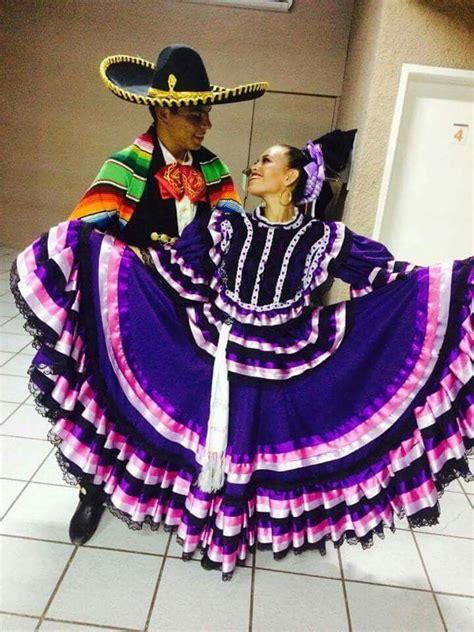 Traje de Jalisco Traje de mariachi mujer Vestidos