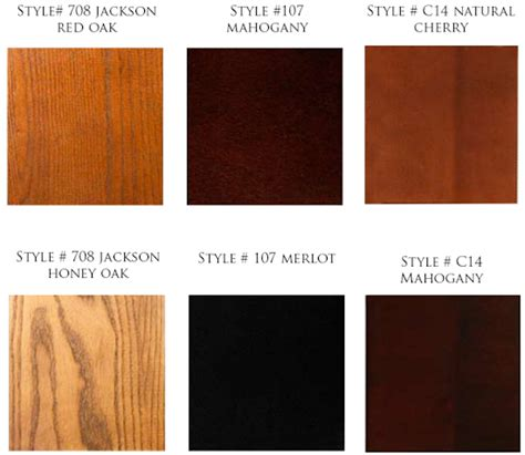 different wood colors different finishes for wood dining table with leaves plans