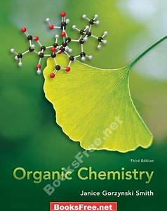 Pin On Chemical Books Free