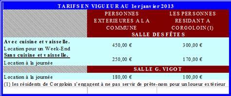 cheque de caution salle de sport 28 images fiche contrat de location ps10 ch 232 que sport