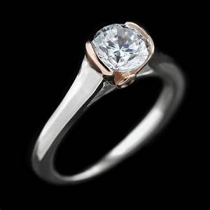 our favorite engagement rings under 1000 miadonnar the With wedding rings under 1000