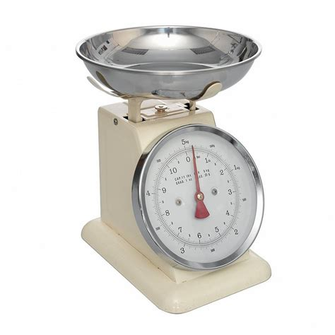 balance cuisine vintage report scales without mbs stickers mbs tells malawians afriem orgafriem org
