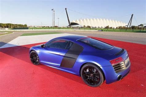 Gambar Mobil Audi R8 by Gambar Mobil Audi R8 V10 Plus 2014 Otomotif News