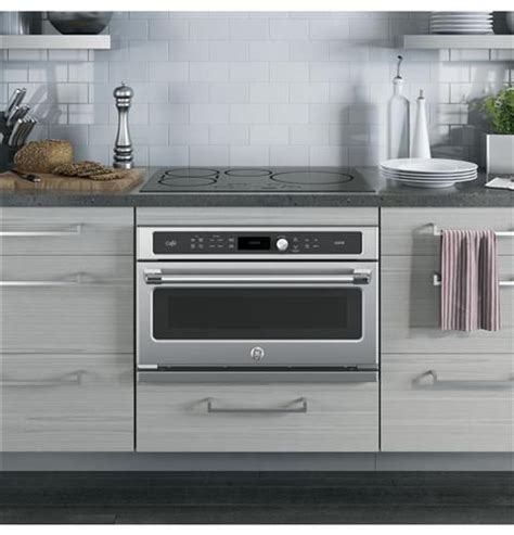 counter microwave ovens bestmicrowave