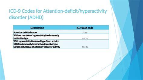 Icd9 code diabetes diabetes free samples for health fair jpg 638x359