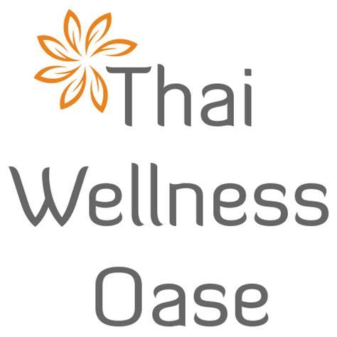 wellness oase düsseldorf thai wellness oase waldsassen home