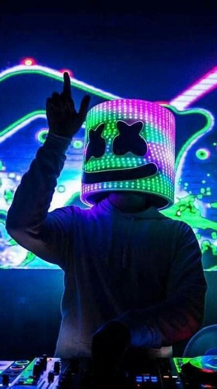 marshmello wallpapers   zedge