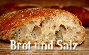 Neue Wohnung Geschenk : brot und salz zum einzug and geschenk ~ Markanthonyermac.com Haus und Dekorationen