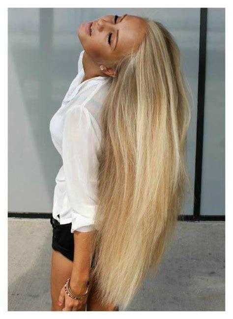 Frisuren Lange Haare Gesichtsform by Coole Interessante Frisuren Für Lange Haare Archzine