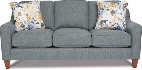 lazboy talbot sofa johnson furniture mattress mankato mn