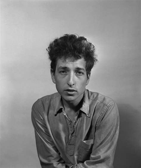 Bob dylan pays moving tribute to little bob dylan compares himself to anne frank on new single. To the Archives! Bob Dylan, now a Nobel Laureate, played a show in Charleston | News ...