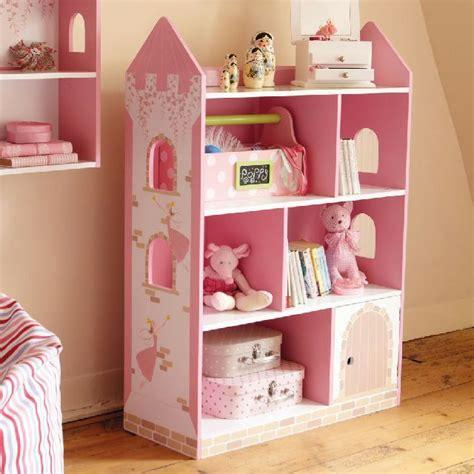 pin  jasmina nina milutinovic  teodora girls bedroom