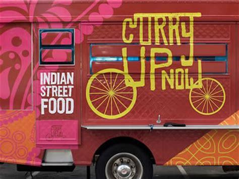 food truck design award winners   food truck