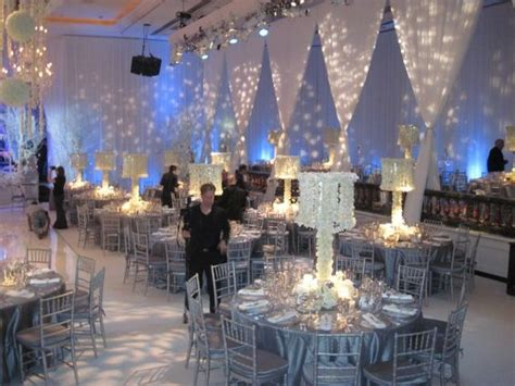 winter winter weddings and winter wonderland on pinterest