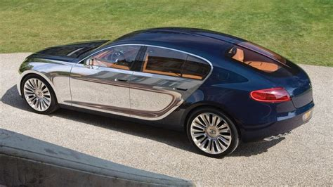Mandatory for all vehicles from 15th feb 2021 Bugatti Gabilier in 2020   Bugatti, Car, Bugatti models