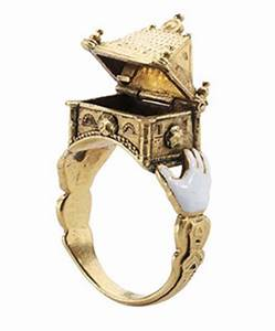 the most beautiful wedding rings antique jewish wedding rings With antique jewish wedding rings