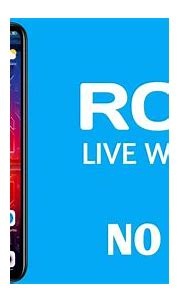 [DOWNLOAD] ROG 3 Live Wallpapers on Any Android - No Root ...
