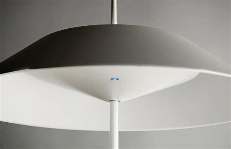vibia mayfair floor lamp