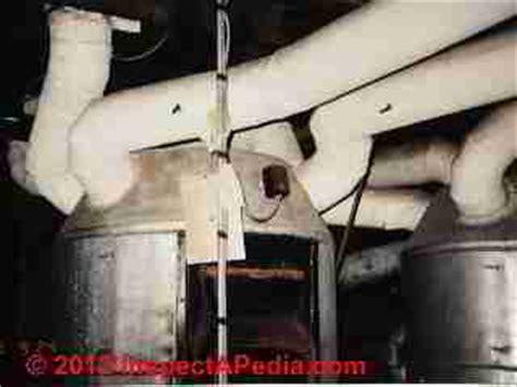 dianose repair warm air heating furnaces