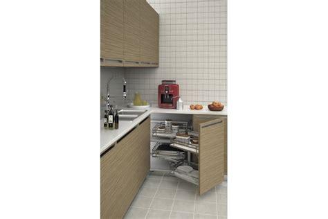 tourniquet cuisine ikea amenagement placard d angle cuisine dootdadoo com