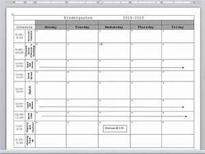 pacing calendar template for teachers - pacing guide template pacing calendar templates