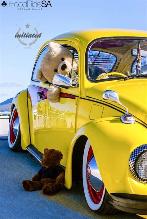 cars photo gallery tuning ve modifiye beetles