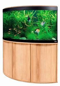 Schlafzimmerschrank 350 Cm : fluval aquarien set venezia 350 bxtxh 122x87x135 cm 350 l online kaufen otto ~ Markanthonyermac.com Haus und Dekorationen