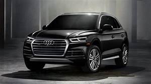 Audi Q5 2018 : now available at mas the 2018 audi q5 military autosource ~ Farleysfitness.com Idées de Décoration