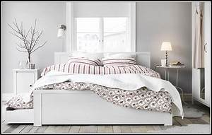 Ikea Bettwäsche 200x200 : betten ikea 200x200 download page beste wohnideen galerie ~ Michelbontemps.com Haus und Dekorationen